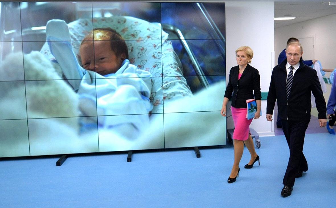 Работа в балашове свежие вакансии 2015 года подать бесплатное объявление москве услугах