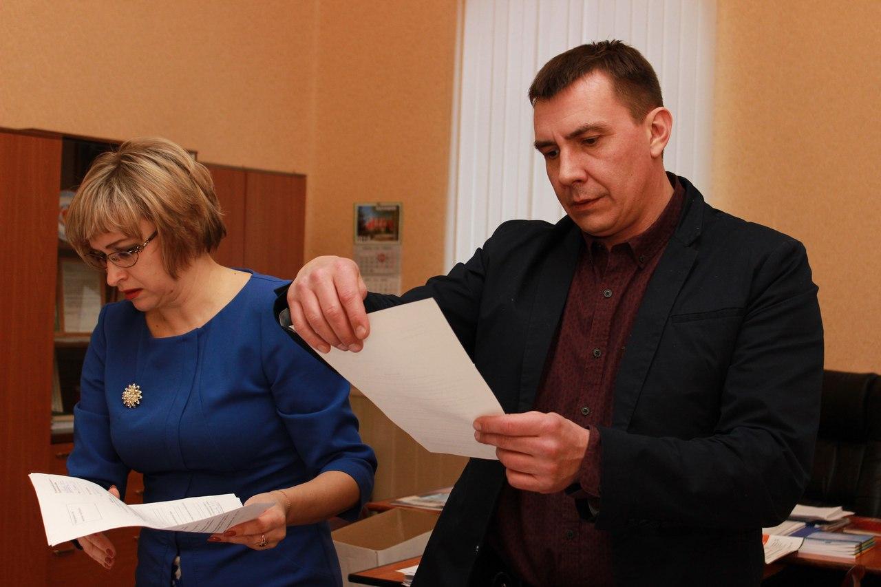 Определились места для благоустройства в Балашове, которые предложат для выбора