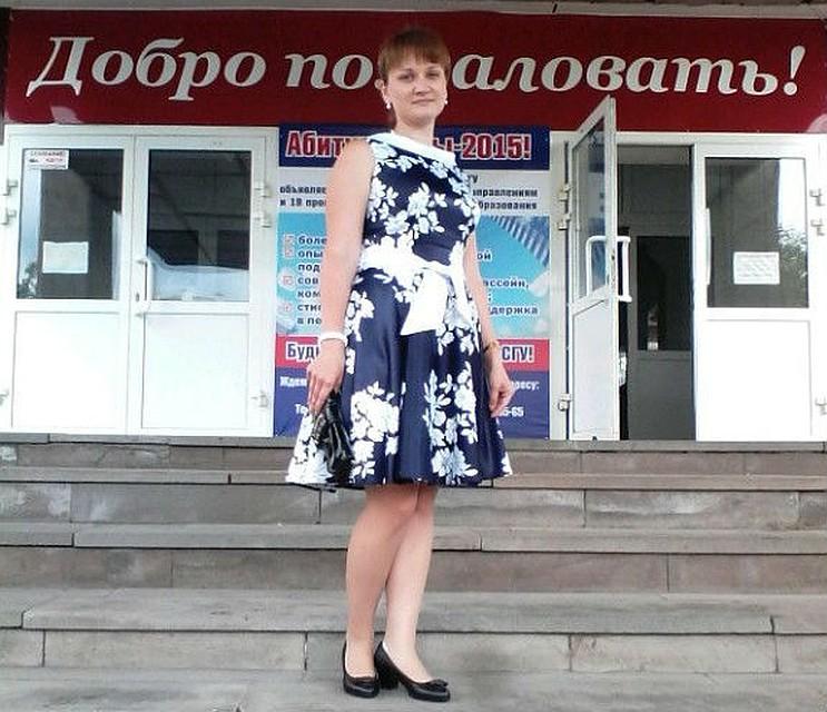 Телефоны секс услуг копейка архив в ноЯбрьске