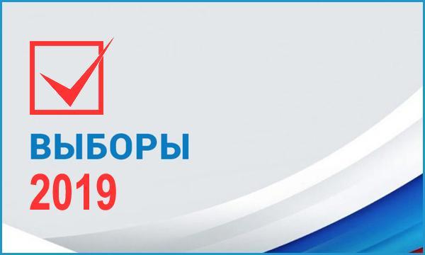 http://balashover.ru/picture/news/20753_0b84b474174a16320695acc5c24ef582.png