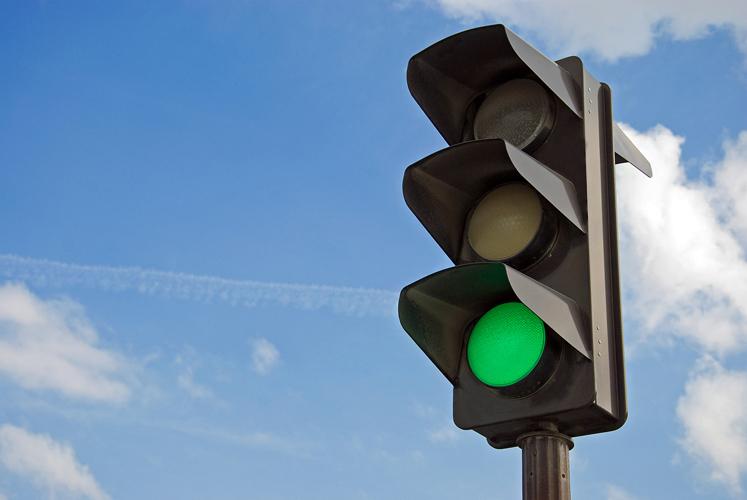 Светофоров скачать торрент