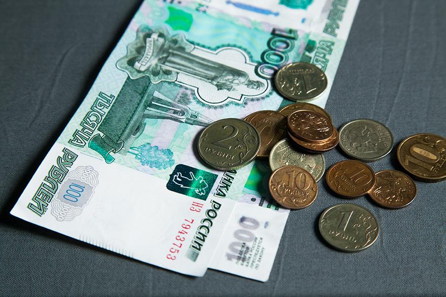 О минимальной пенсии в украине на 2011 год