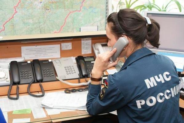 Вакансии диспетчера в ульяновске сутки через трое