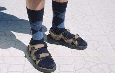 Показала по скайпу ноги без носков фото 460-501