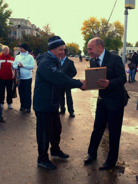 Шлюхи Якубовича улица купить женжину г. Кронштадт, Лебедева ул.